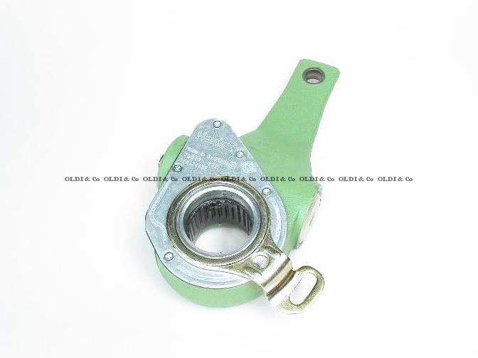 11 043 17757 - Details of brake system - Slack adjuster