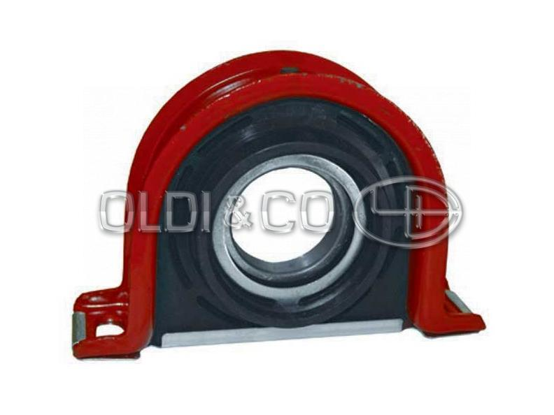 30.006.24916 - Cardan joints and their components - Propeller shaft bearing  - Kardani un