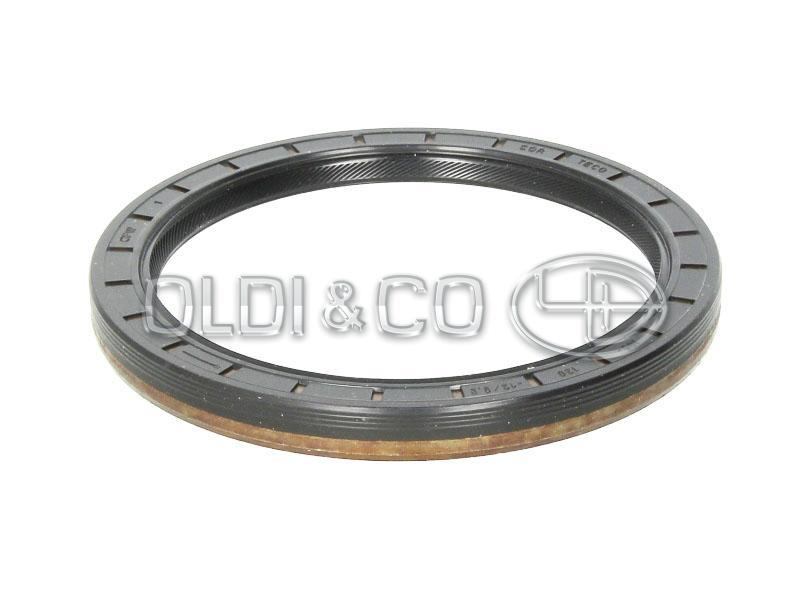 32.034.23108 - Детали КПП - Сальник КПП - Transmission parts - Oli seal, rear - CORTECO - 01016923, 01018282, 12013364B; DAF - 1304242; ELRING - 314.994; INFO - CT01016923; INFO - 0734 300 102, 0734300102, 0750 111 341, 0750111341, 105*130*12 - ZF, 12011062; INFO - 0750.111.341; IVECO - 38515091, 42492378, 42492379, 7982083, 8198823, 93194330; LE.MA. - 01016923, 01018282; MAN - 81.96502-0349, 81.96503-0236; MERCEDES - 0099970647, 0099970747, 0219976447; OLDI - 32.034.23108; VOLVO - 1526828, 15268287, 1526829; Z.F. - 0734.300.102, 0750.111.341